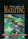 Principles of Marketing (7th Edition) (0131902083) by Philip Kotler