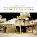 echange, troc Mercedes Sosa - Al Despertar (Arg)