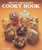 betty-crockers-cooky-book-by-betty-crocker-1977-08-01