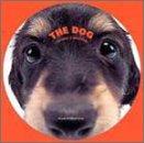 THE DOG ミニチュア・ダックスフンド