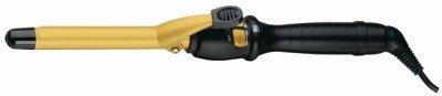 Ceramic Tools 1″ Curl Iron (Case of 6)