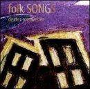 echange, troc Dexter Romweber - Folk Songs: Solo Collection