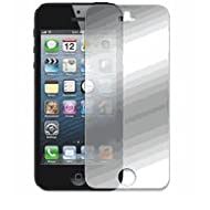 EMPIRE Apple IPhone 5 Screen Protector Mirror Screen Protector Guard