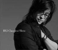 BYJ Classics-Hero-(通常盤)
