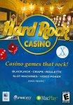 Hard Rock Casino (Mac)