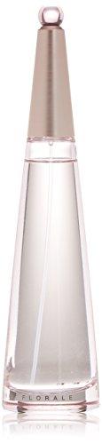 issey-miyake-leau-dissey-florale-90ml-edt-eau-de-toilette-spray