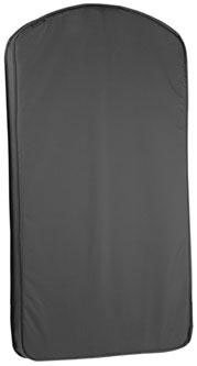 wally-bags-series-600-42-suit-garment-cover-black