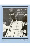 constructive-play-applying-piaget-in-the-preschool-by-george-e-forman-january-1-1984-paperback-rev-s