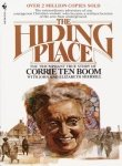 The Hiding Place (0310605318) by Corrie ten Boom