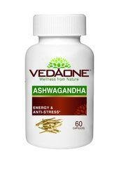 Ashwagandha Withania somnifera, known commonly as ashwagandha, Indian ginseng, poison gooseberry, or winter cherry, is a plant in the Solanaceae or nightshade family. Several other species in the genus Withania are morphologically similar. It...