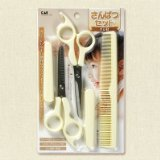 Baby Haircut Set - 1