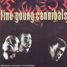 echange, troc Fine Young Cannibals - Johnny Come Home