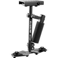 Glidecam iGlide Handheld Stabilizer for 14 oz. Cameras -Black