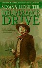 Image for Deliverance Drive