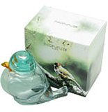 Lovely Bird Green By Novae For Women. Eau De Parfum Spray 3.4 Ounces