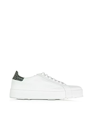 jil-sander-womens-js2515504293001-white-leather-sneakers