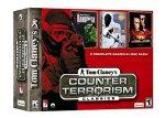 Tom Clancy's Counter Terrorism Classics