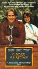 Gross Anatomy [VHS] [Import]