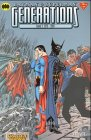 Batman & Superman, Generations, Bd.3,...