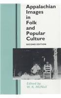Appalachian Images: Folk Popular Culture