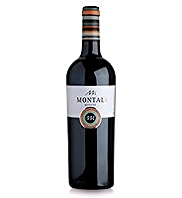 Montal Garnacha Tierra de Castilla 2009 - Case of 6