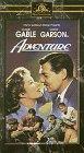 Adventure [VHS]