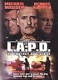 L.A.P.D.