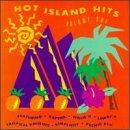 Vol. 1-Hot Island Hits