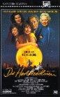 Die Herbstzeitlosen [VHS]