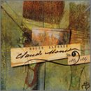 Claude Monet - Volume Un, 1883-1889