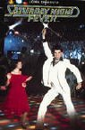 Saturday Night Fever [DVD]