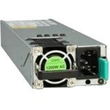 Intel-1200-Watt-Redundant-Power-Supply-with-Power-Factor-Correction-FXX1200PCRPS