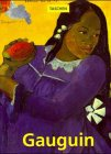 Gauguin (Basic Art) (382289639X) by Ingo F Walther