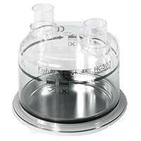 HC150 Heated Humidifer Chamber Reusable (Dishwasher Safe) - 1