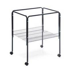 Cheap Cage Pet Stand (2521S)