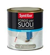 fondo-para-suoli-05-lt-syntilor-aggrappante-al-agua-para-hormigon-y-suelos