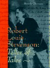 img - for Robert Louis Stevenson: Teller of Tales book / textbook / text book