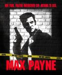 Max Payne Special Edition with Mousepad (輸入版)