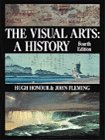The Visual Arts: A History (5th Edition)