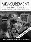 Measurement-The-Basic-Science--Scientific-Measurement-and-Experiment-Design