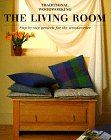 Living Room: 12 Step-by-Step Projects for the Woodworker