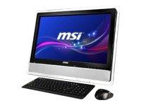 MSI AE2410-CI5N45W7P 59,9 cm (23,6