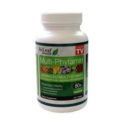 Dr Oz Energy Supplements