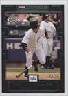 [Missing] #29 50 Staten Island Yankees (Baseball Card) 2008 TRISTAR Prospects Plus... by TRISTAR Prospects Plus
