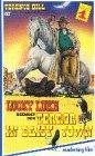 Lucky Luke [VHS]