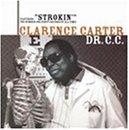 Clarence Carter - Dr. C.C. - Zortam Music