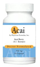 Acai-Berry-500-mg-41-Extract-90caps
