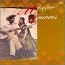 echange, troc Various Artists, Artistes Divers - Mexico Y Sus Amores
