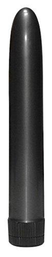Orion-551457-Onyx-Vibrator-aus-festem-Gleitmaterial-17-cm-lang--25-cm-stufenlos-regelbar