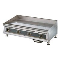 Star 772T Ultra-Max Griddle